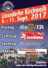 Litzendorfer Kirchweih