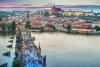 Städte-Reise nach Prag - verschoben 2021