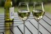 Weinfahrt - abgesagt