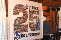 25 Jahre BGL Feier für Funktionäre und Ehrengäste_100