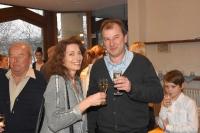 25 Jahre BGL Feier für Funktionäre und Ehrengäste_10