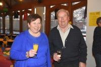 25 Jahre BGL Feier für Funktionäre und Ehrengäste_11