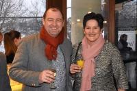 25 Jahre BGL Feier für Funktionäre und Ehrengäste_16