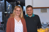25 Jahre BGL Feier für Funktionäre und Ehrengäste_18