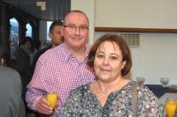 25 Jahre BGL Feier für Funktionäre und Ehrengäste_19