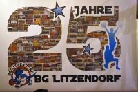 25 Jahre BGL Feier für Funktionäre und Ehrengäste_1