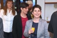 25 Jahre BGL Feier für Funktionäre und Ehrengäste_23
