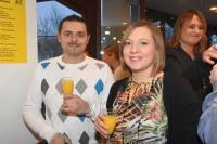 25 Jahre BGL Feier für Funktionäre und Ehrengäste_36