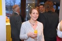 25 Jahre BGL Feier für Funktionäre und Ehrengäste_37