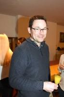25 Jahre BGL Feier für Funktionäre und Ehrengäste_38