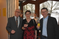 25 Jahre BGL Feier für Funktionäre und Ehrengäste_3