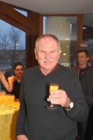 25 Jahre BGL Feier für Funktionäre und Ehrengäste_40