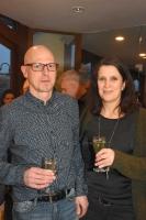 25 Jahre BGL Feier für Funktionäre und Ehrengäste_44