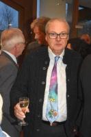 25 Jahre BGL Feier für Funktionäre und Ehrengäste_48