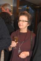 25 Jahre BGL Feier für Funktionäre und Ehrengäste_49