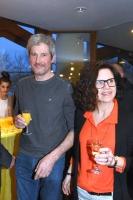 25 Jahre BGL Feier für Funktionäre und Ehrengäste_51