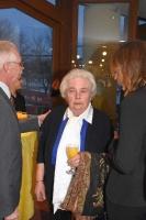 25 Jahre BGL Feier für Funktionäre und Ehrengäste_53