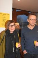 25 Jahre BGL Feier für Funktionäre und Ehrengäste_55