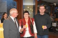 25 Jahre BGL Feier für Funktionäre und Ehrengäste_57