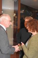 25 Jahre BGL Feier für Funktionäre und Ehrengäste_60