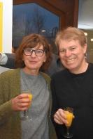 25 Jahre BGL Feier für Funktionäre und Ehrengäste_61