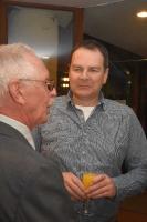25 Jahre BGL Feier für Funktionäre und Ehrengäste_68