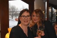 25 Jahre BGL Feier für Funktionäre und Ehrengäste_6