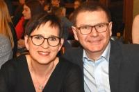 25 Jahre BGL Feier für Funktionäre und Ehrengäste_71
