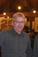 25 Jahre BGL Feier für Funktionäre und Ehrengäste_73