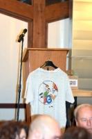 25 Jahre BGL Feier für Funktionäre und Ehrengäste_76