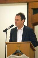 25 Jahre BGL Feier für Funktionäre und Ehrengäste_80