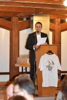 25 Jahre BGL Feier für Funktionäre und Ehrengäste_81