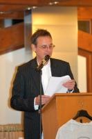 25 Jahre BGL Feier für Funktionäre und Ehrengäste_82