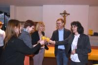 25 Jahre BGL Feier für Funktionäre und Ehrengäste_8