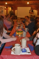 25 Jahre BGL Feier für Funktionäre und Ehrengäste_94