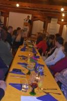 25 Jahre BGL Feier für Funktionäre und Ehrengäste_95