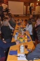 25 Jahre BGL Feier für Funktionäre und Ehrengäste_97