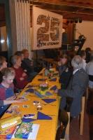 25 Jahre BGL Feier für Funktionäre und Ehrengäste_99