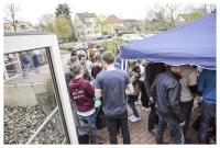 BG Pirates Litzendorf Aufstieg 2.RL_17