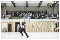 BG Pirates Litzendorf Aufstieg 2.RL_22