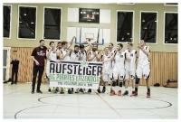 BG Pirates Litzendorf Aufstieg 2.RL_38
