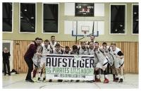 BG Pirates Litzendorf Aufstieg 2.RL_39