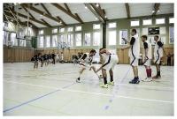 BG Pirates Litzendorf Aufstieg 2.RL_3