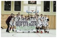 BG Pirates Litzendorf Aufstieg 2.RL_40