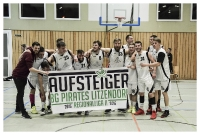 BG Pirates Litzendorf Aufstieg 2.RL_41