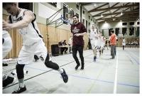 BG Pirates Litzendorf Aufstieg 2.RL_48