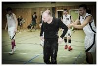BG Pirates Litzendorf Aufstieg 2.RL_53