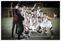 BG Pirates Litzendorf Aufstieg 2.RL_65