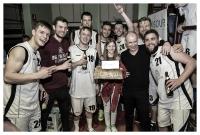 BG Pirates Litzendorf Aufstieg 2.RL_78