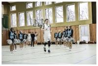 BG Pirates Litzendorf Aufstieg 2.RL_7